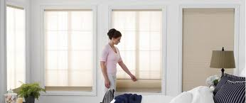 How To Measure A Roller Blind How To Measure Blinds U0026 Shades