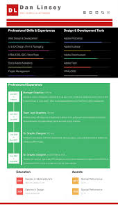 Best Ui Resume by Resume Template Cvfolio Best 10 Templates For Microsoft Word
