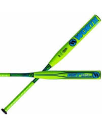 worth slowpitch softball bats find the best fall savings on worth est composite 13 5 balanced