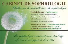 chambre syndicale sophrologie virginie lebas sophrologue à dunkerque virginie lebas sophrologue