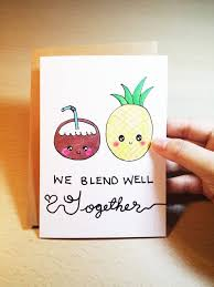cards for friends the 25 best valentines cards for friends ideas on
