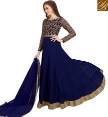 latest salwar kameez designs of salwar suits online india kurta