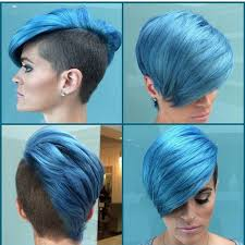 2015 hair cuts and colours 10 best kapsels images on pinterest short hair hair colour and
