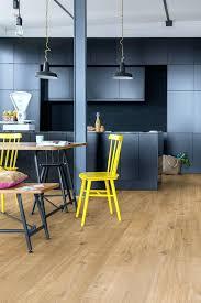 quel parquet pour une cuisine parquet dans une cuisine parquet pour cuisine salon exceptional