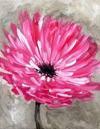 best 25 paintings ideas on pinterest painting inspiration oleo