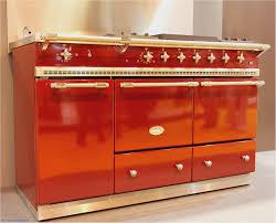 piano en cuisine piano de cuisine godin luxe cuisini re gaz leisure ckfr