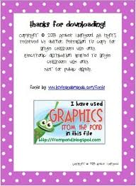 prefix worksheets for in im ir and il by amber livingood tpt