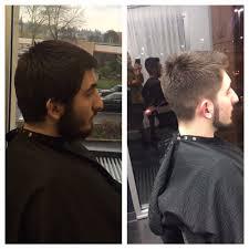 travana king closed hair stylists queen anne seattle wa yelp