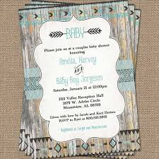 8 best printable baby shower invitations images on pinterest