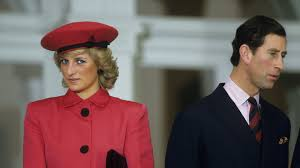 Princess Diana Prince Charles Charles And Diana Divorce Aug 28 1996 History Com