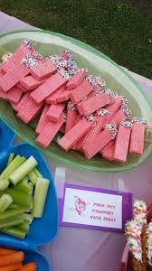 my pony party ideas best 25 pony birthday ideas on my pony