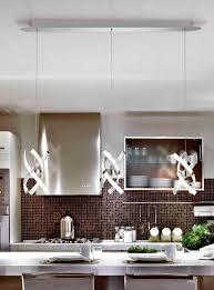 kitchen design astonishing rustic kitchen island lighting