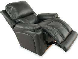 Harvey Norman Recliner Chairs Chairs Lazyboy Recliner Chairs Recliners On Clearance Zero Lazy