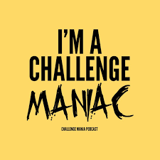 By Challenge Challenge Mania Shop Featuring Custom T Shirts Prints And More