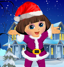 dora the explorer games play free online at miniclipgames me