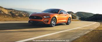 mustangs cars pictures ford mustang cars 2 133 photos