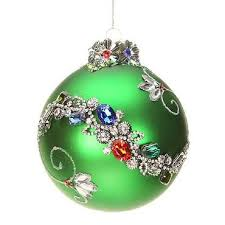 404 best bulb ornaments images on crafts