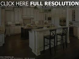 Florida Kitchen Design Florida Kitchen Design Ideas Home Design Ideas