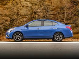 nissan versa light blue 2016 nissan versa price photos reviews u0026 features