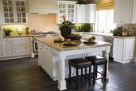 Hardwood Floor Kitchen Great Kitchen Flooring Options Flooring Options For Kitchens Hgtv