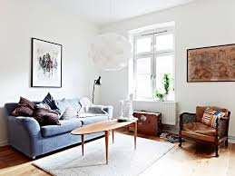 how to mix old and new furniture mixture of old and new furniture in a swedish apartment 79 ideas