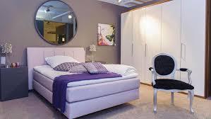 Schlafzimmer M El Kraft Schlafzimmer Möbel Drees In Dortmund
