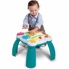 leapfrog u0026reg learn u0026 groove u0026trade musical table walmart com