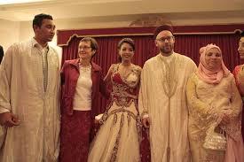mariage tunisien tradition tunisienne avant mariage photo de mariage en 2017
