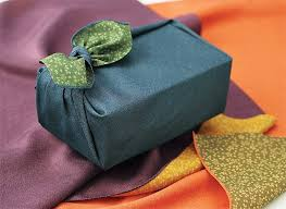 wedding gift japan 306 best furoshiki japanese eco friendly wrapping cloth images on