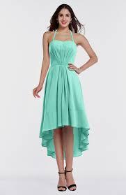 seafoam bridesmaid dresses naf dresses