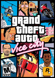 gta vice city apk data free gta vice city apk data box