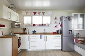 kitchen cupboard interiors dng interiors cape town south africa best kitchen and