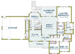 create a blueprint free house plans jimter homes floor huse blueprint plan houses with