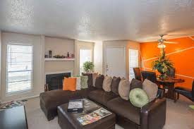 floorplans cedar creek apartments in arlington texas