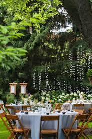 backyard wedding chicago wedding planner chicago vintage rentals