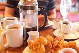 kona cafe gluten free breakfast review fairytale foodie