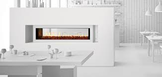 fireplace trends fireplace industry trends fireside hearth home