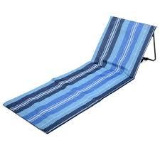 Lightweight Beach Chairs Uk Sisken Low Folding Beach Chair Beach Chairs Camping Chairs