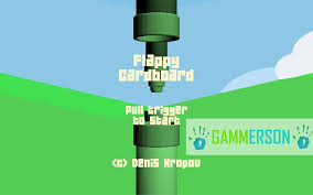 flappy birds apk apk cardboard flappy bird v0 4 3d version