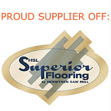 picture gallery superior hardwood flooring wood floors sales