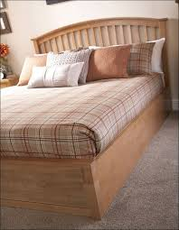 living room fabulous double beds for sale cheap beds for sale
