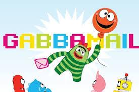 free yo gabba gabba download frugal adventures
