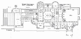 biltmore estate floor plan 48 lovely biltmore estate floor plan house design 2018 house