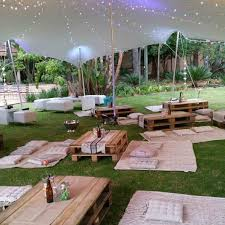 graduation party decorating ideas backyard graduation party decoration ideas backyard landscaping fence
