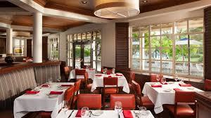 pleasanton restaurant four points by sheraton pleasanton