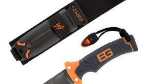 gerber multi tool home depot black friday 2017 leatherman wave multitool monarch flashlight 49