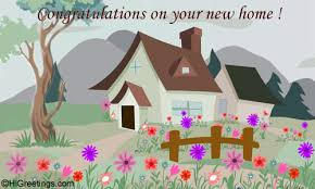 congrats on your new card send ecards new home housewarming congrats on your new home