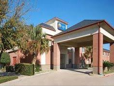 Comfort Inn And Suites Waco Comfort Suites Baylor North Waco Texas Centrally Located In Waco