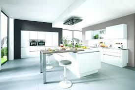 modele cuisine aviva modele cuisine aviva excellent best cuisines