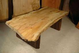 wood slab tables for sale tree slab coffee table for sale rachpower com